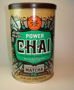 R5-power-chai